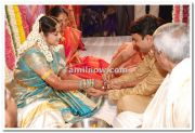 Meena Wedding Photos 2