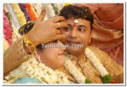 Meena wedding photos 4