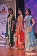 Meera Herbal Hairwash Paste Launch 2800