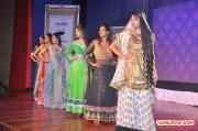 Meera Herbal Hairwash Paste Launch Stills 2890