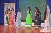 Meera Herbal Hairwash Paste Launch Stills 3840