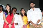 Mei Maranthen Audio Launch