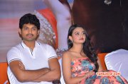 Mella Thiranthathu Manasu Audio Launch