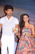 Aug 2015 Image Tamil Function Mella Thiranthathu Manasu Audio Launch 564