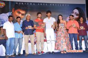 Galleries Tamil Event Mella Thiranthathu Manasu Audio Launch 5323