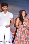 Tamil Event Mella Thiranthathu Manasu Audio Launch 2015 Images 5692