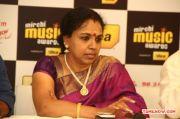 Carnatic Singer Smt Sudha Raghunathan 934
