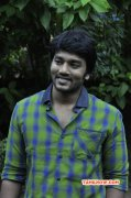 Latest Photos Tamil Function Mosakkutty Movie Team Interview Photos 8639