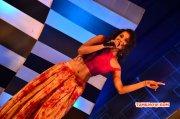 Mudhalvan Awards 2015