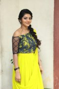 Actress Athulya Ravi 339