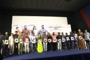 Latest Still Naadodigal 2 Audio Launch Pressmeet 2491