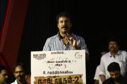 Naadodigal 2 Audio Launch Pressmeet Latest Pics 6737