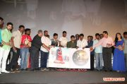 Naan Sigappu Manithan Audio Launch 4049