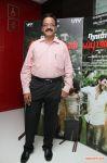 Naan Sigappu Manithan Audio Launch 6949