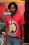 Naan Sigappu Manithan Audio Launch 743