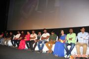 Naan Sigappu Manithan Audio Launch 8496