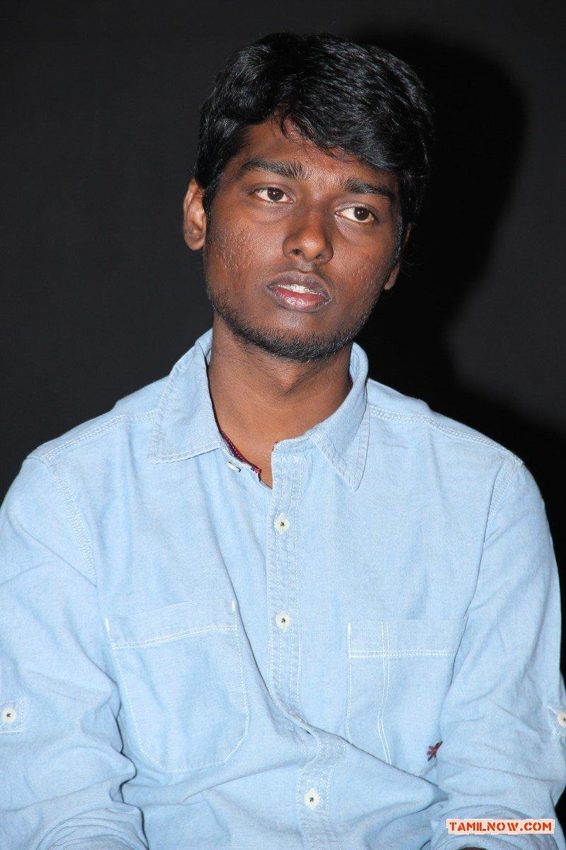Naan Sigappu Manithan Audio Launch Photos 2166