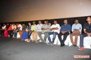 Naan Sigappu Manithan Audio Launch Stills 5830