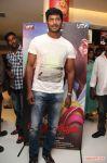 Vishal At Naan Sigappu Manitha Audio Launch 169