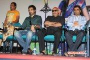 Latest Album Tamil Event Naayigal Jaakirathai Pressmeet 9029