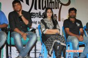 Tamil Function Naayigal Jaakirathai Pressmeet Nov 2014 Albums 4047