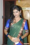 Nadhigal Nanaivathillai Movie Audio Launch 3336