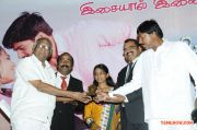 Nadhigal Nanaivathillai Movie Audio Launch Stills 2204