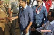 2015 Pics Nadigar Sangam Election Set 1 4231