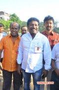 Function Nadigar Sangam Election Set 1 Latest Photo 1593