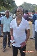 Latest Albums Nadigar Sangam Election Set 1 3951