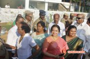 Latest Photos Nadigar Sangam Election Set 1 Tamil Function 4492