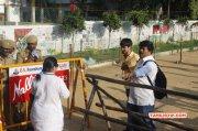 Latest Picture Tamil Movie Event Nadigar Sangam Election Set 1 5215