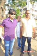 Latest Stills Event Nadigar Sangam Election Set 1 7089