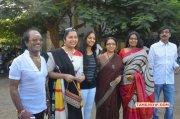 Nadigar Sangam Election Set 1 Event Picture 6009