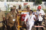 Nadigar Sangam Election Set 1 Event Recent Images 1198