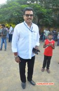 Nadigar Sangam Election Set 1 New Images 8570