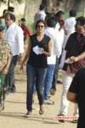 Nadigar Sangam Election Set 1 New Still 4321