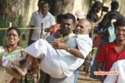 New Pics Nadigar Sangam Election Set 1 Tamil Event 7973