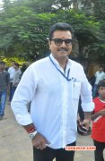 Oct 2015 Picture Nadigar Sangam Election Set 1 Tamil Event 9211