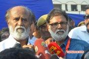 Rajinikant Nadigar Sangam Election 368