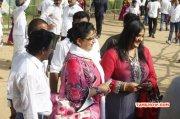 Recent Album Nadigar Sangam Election Set 1 2872
