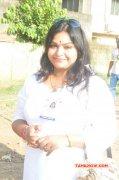 Sonia Nadigar Sangam Election 895