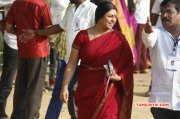 Nadigar Sangam Election Set 2 Latest Gallery 3101