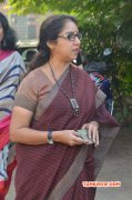 Nadigar Sangam Election Set 2 Tamil Event 2015 Gallery 2878