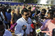 New Photos Tamil Movie Event Nadigar Sangam Election Set 2 5574