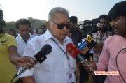 Nadigar Sangam Election Set 2