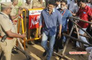 Tamil Movie Event Nadigar Sangam Election Set 2 Oct 2015 Album 7736