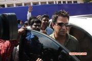 2015 Pics Tamil Function Nadigar Sangam Election Set 3 1659