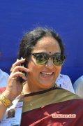 2015 Stills Nadigar Sangam Election Set 3 Tamil Function 2870