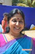 Album Nadigar Sangam Election Set 3 Tamil Function 9284